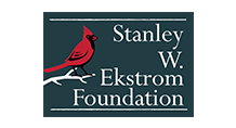 Stanley W. Eckstrom Foundation