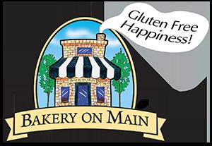 Bakery on Main