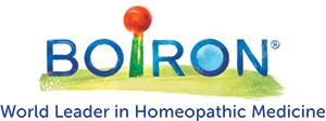Boiron Homeopathics