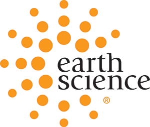 Earth Science Naturals