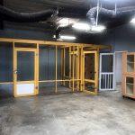 KR Sanctuary Remodel