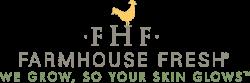 FHF Farmhouse Fresh